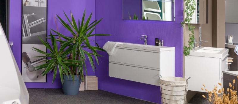 albouw-sanitair-showroom
