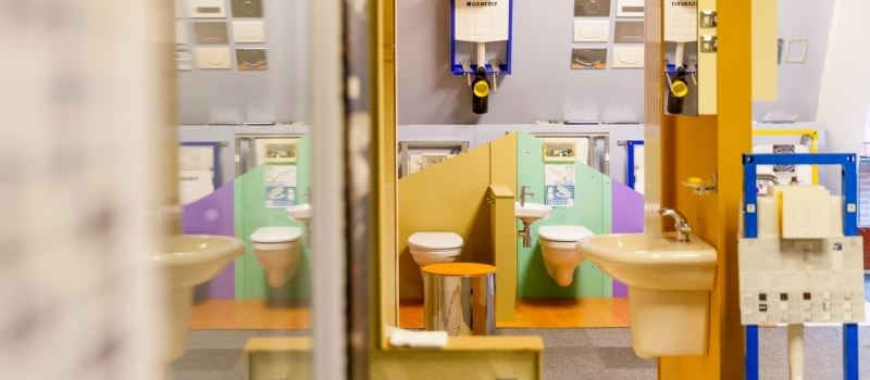 albouw-sanitair-toiletten