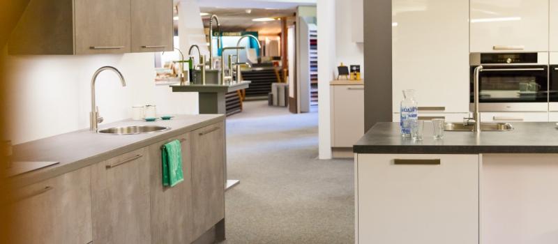 albouw-showroom-keukens