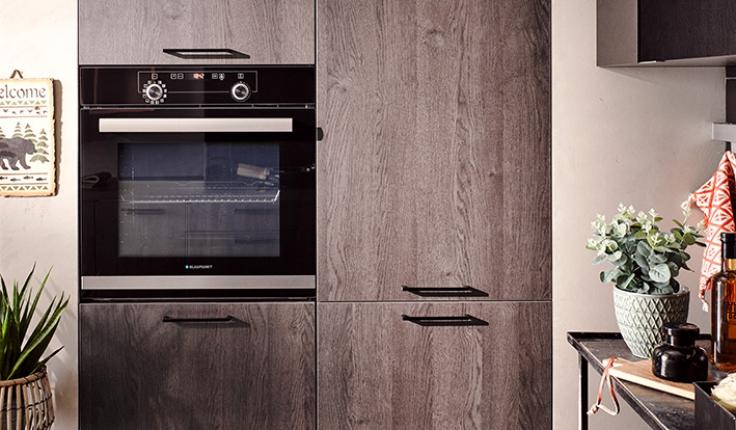 Keuken Apparatuur Merken : Keukenapparatuur u albouw putten